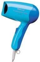 Panasonic Turbo Dry EH-5235 Hair Dryer