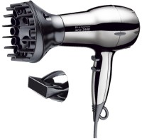 Remington TI2000 Hair Dryer