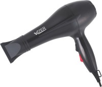 Wizer HD3313W Hair Dryer