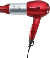 Trisa Dry Care Hair Dryer