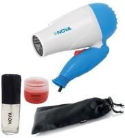 Nova NHD 2840 Hair Dryer