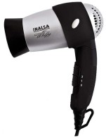 Inalsa Whiffy Hair Dryer Black