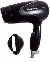 Panasonic Ehnd13-K Hair Dryer