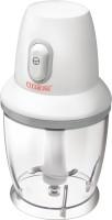Clearline APPCLR005 250 W Hand Blender White