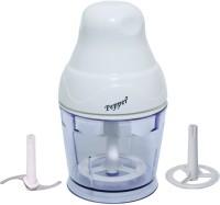 Pepper SA-106 250 W Hand Blender White
