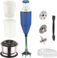 Kingmix HB-02 175 W Hand Blender