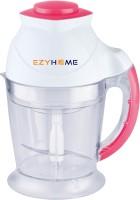 Ezyhome ECH-852 -PK 250 W Hand Blender Pink