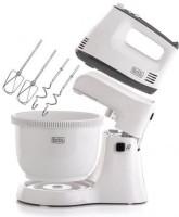 Black & Decker M700 300 W Hand Blender