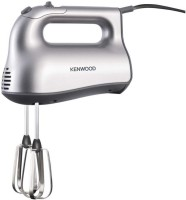 Kenwood HM535 600 W Hand Blender