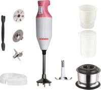 Kingmix Hb-08 175 W Hand Blender