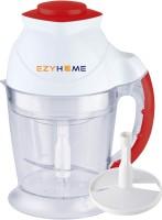 Ezyhome ECH104MR 250 W Hand Blender