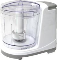 SJ Nova HC-592 135 W Hand Blender