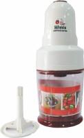Hitmix CH001 300 W Hand Blender