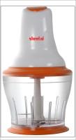 sheetal sh003 200 W Hand Blender