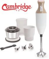 Cambridge CAHBBIWA 175 W Hand Blender
