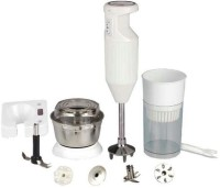 Disa DS-HB 150 W Hand Blender