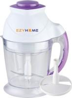 Ezyhome ECH104BP 250 W Hand Blender