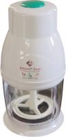 Johnson & Smith JS-7030 225 W Hand Blender White