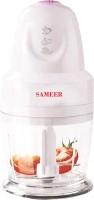 Sameer Magic 250 250 W Hand Blender