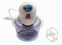 Asent ES210 300 W Hand Blender White
