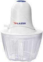 lazer WHIZ 250 W Hand Blender