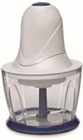 UPRISE ETC-011 250 W Hand Blender