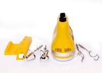 Orpat Ohm-217 Majestic Yellow 200 W Hand Blender