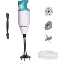 Kingmix Hb-16 175 W Hand Blender