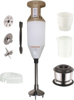 Kingmix Hb-03 175 W Hand Blender