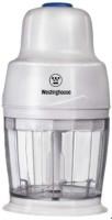 Westinghouse WKMCSP700 700 W Hand Blender