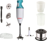 Kingmix Hb-12 175 W Hand Blender