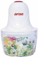 Arise AO-2015 250 w Hand Blender White