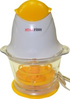 Equity StarFish 1200 W Hand Blender