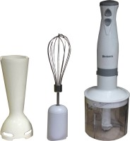 Bansons Chopper 250 W Hand Blender