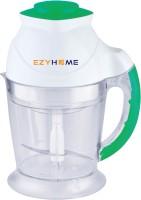 Ezyhome ECH-852 - GR 250 W Hand Blender Green