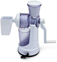 Contact J101 1 W Juicer White