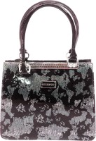 Limerence Flora Hand-held Bag