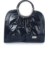 Kaartik24 KR1004 Hand-held Bag Blue