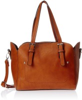 Done By None Shoulder Bag