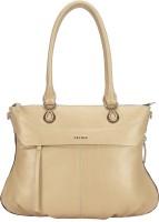 Adamis Hand-held Bag
