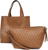 Parfois Shoulder Bag