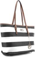 E2O Shoulder Bag