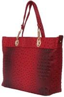 SV Creations Shoulder Bag