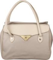 M A R L A LONDON Hand-held Bag