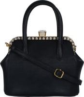 FASHMODE Hand-held Bag
