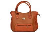 BH DSC_2689 Shoulder Bag Gold