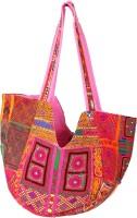 Chhipaprints WomenBags1054 Hobo Multicolor