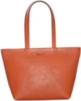 Le Craf Gloria Shoulder Bag Orange-15