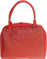 Khadim's Hand-held Bag