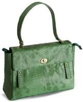 Avon Sling Bag